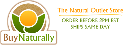 Buy Naturally